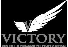 Victory Centro formazione professionale